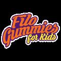 Filo Gummies for kids